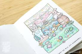 book wrapping paper coloring book paper together with coloring book coloring book