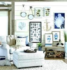 cheap beach decor for the home wall mirrors beachy wall mirrors nautical cottage blog beach house
