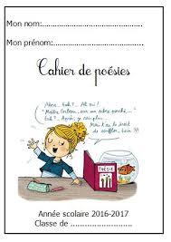 pages de garde  Le BLOG de Monsieur Mathieu
