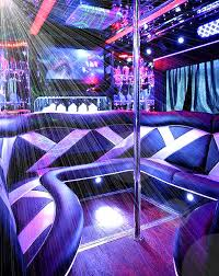 party rentals nj ny party nj party party service in new york and new