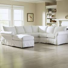 are birch lane sofas good quality birch lane jameson slipcovered u shaped sectional reviews wayfair ca