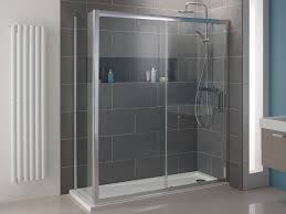 shower enclosures bluebook idealspec