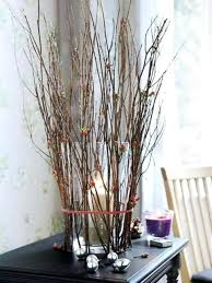 tree branches decor tree branch decor how to spray paint branches tree branch decor