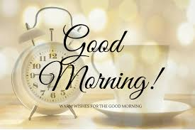 morning wishes messages quotes and greetings best