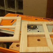 router table reviews fine woodworking using a router table router table router table top reviews