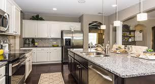 savvy homes floor plans new homes for sale raleigh fayetteville pinehurst sanford nc