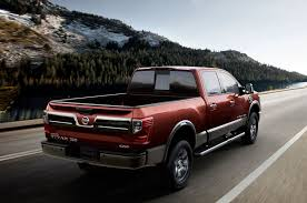 nissan armada for sale uk review of nissan titan diesel for sale theautoweek