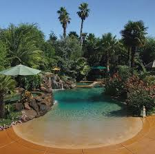 Pool Ideas For Small Backyard by Nature Pool Ideas For Small Backyard Google Search Pool
