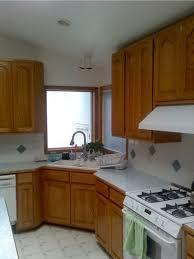 Kitchen Base Cabinets Sizes Large Size Of Kitchen Roomcorner Bathroom Sink Cabinet Double Bowl