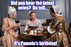 Women Meme Generator - revolutionary women meme generator imgflip birthdays pinterest