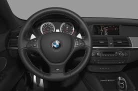 2012 bmw x6 4d coupe m50d bmw x6 2012 interior the x6 interior