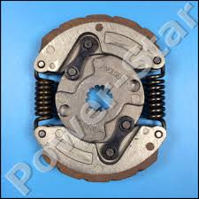 popular performance clutch buy cheap performance clutch lots from