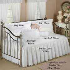 Daybed Bedding Sets Daybed Quilts Quilting Galleries