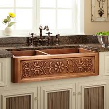 kitchen hardware fitures and decor signature copper accessories uk