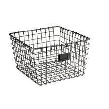 small bathroom baskets wayfair