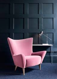 Pink Armchair Design Ideas Best 25 Sofa Chair Ideas On Pinterest Tray Tables Arm Rest