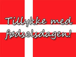 geburtstagsspr che kollegen dänische geburtstagswünsche sprüche