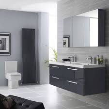 endearing 50 bathroom paint colors for small bathrooms photos