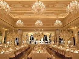 trumps gold house collection of trumps gold house donald trump house interior house