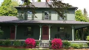 Vermont House Executive Retreat Available 2018 Middlebu Vrbo