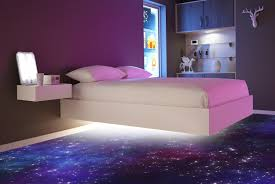 inspiration 20 modern bedroom gadgets decorating design of cool