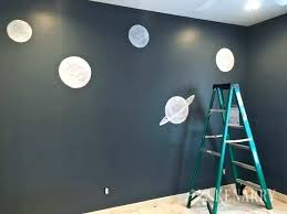 outer space bedroom ideas outer space decoration ideas boys outer space themed ideas