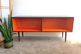 mid century console cabinet record cabinet console like this item record player console cabinet