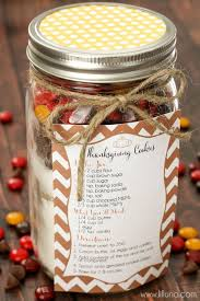117 best thanksgiving images on free printable free