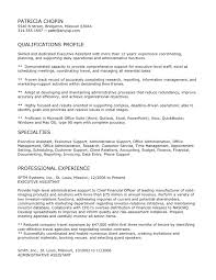 resume is attached for your perusal best college admission essays