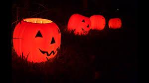 halloween light bulbs sound activated disco light bulb halloween pumpkin with disco