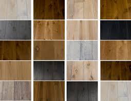 wood flooring colours carpet vidalondon