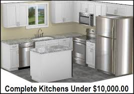 kitchen cabinets countertops appliances in chandler az