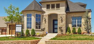 north texas new home builders rebate on texas homes