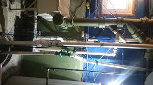 chicago sump pump u0026 ejector pump services morning noon night