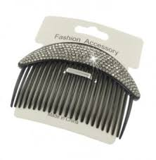 hair slides buy comb online hair accessories hair slides hair