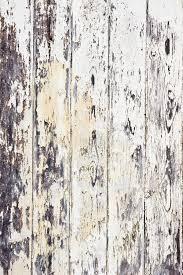 weathered wood stock photo image 61171451