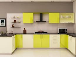 kitchen pictures design ideas philadelphia pa cherry hill nj