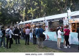 sydney australia 6 october 2016 the noodle market opened