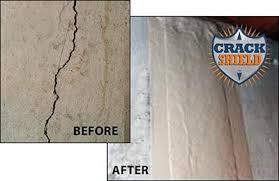 Basement Waterproofing Kansas City by Leaking Repair Kansas City Mo U0026 Overland Park Olathe Ks