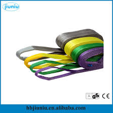 100 wire color code purple wiring ready motion ready motion