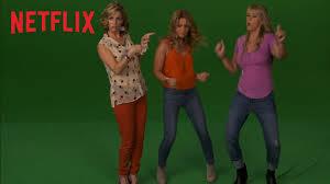 Nae Nae Meme - video the fuller house ladies do the whip nae nae z103 5