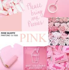 Colors That Go With Pink Perfectly Pink Style Calling