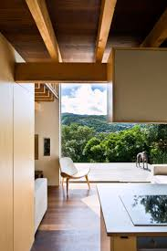 39 best details images on pinterest baseboards architecture and
