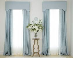 Window Cornice Styles 14 Best Pelmet And Cornice Shapes Images On Pinterest Cornices