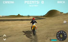 motocross motorbike simulator android apps on google play