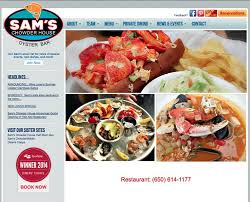 Lobster Barn Abington Menu 149 Best Where To Eat Maine Lobster Images On Pinterest Maine