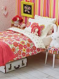 scion bloomin lovely duvet cover set house of fraser