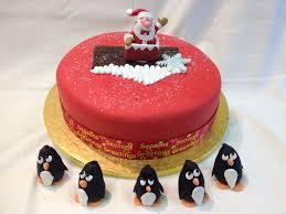 Christmas Cake Decorating Ideas Jane Asher Giftschariot