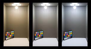 cool white lights a19 led bulb 60 watt equivalent 12v dc 700 lumens household