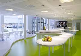 color decorating ideas colorful interior design bath with bright